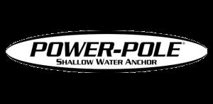 Power-Pole - boat specs