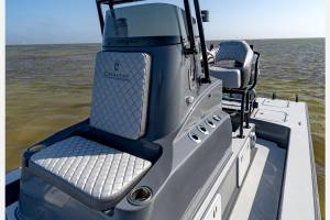 catalyst-boatworks-front-of-console
