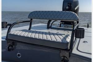 catalyst-boatworks-rear-seat-with-cupholders
